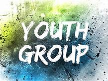 Text Box: Our Youth will be meeting Sunday nights  @ 6 p.m.  for the month of October!